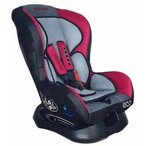 Drošs automašīnas Autokrēsliņš  0-18 kg