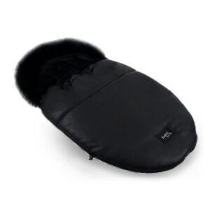Спальный тёплый мешок для коляски