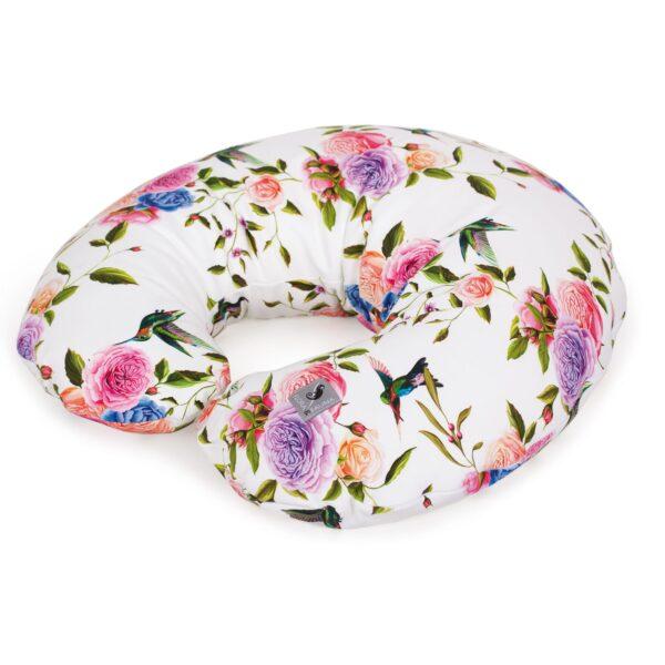Подушка для кормления 180 см * 33 см