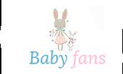 Babyfans.lv