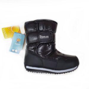 Детская обувь для мальчиков TOM M