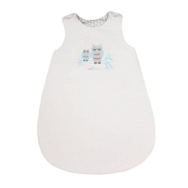 Мешoчек для сна новорожденным WOMAR