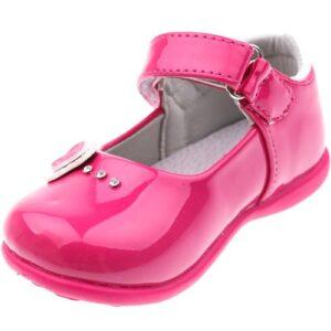 CLIBEE туфли детские девочкам