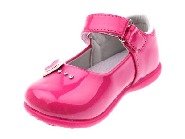 CLIBEE Kurpes apavi meitenēm