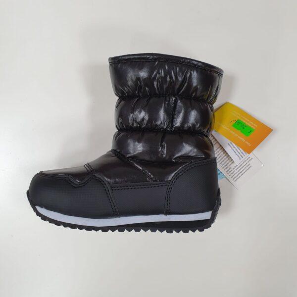 Bērnu apavi zēniem Puszābaki TOMM
