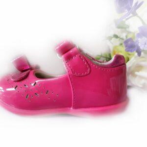 CLIBEE лето весна сандалики детские девочкам Roses