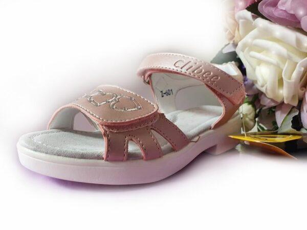 CLIBEE Vaļējas vasaras kurpes meitenēm