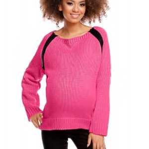 Džemperis ar barošanas funkciju
