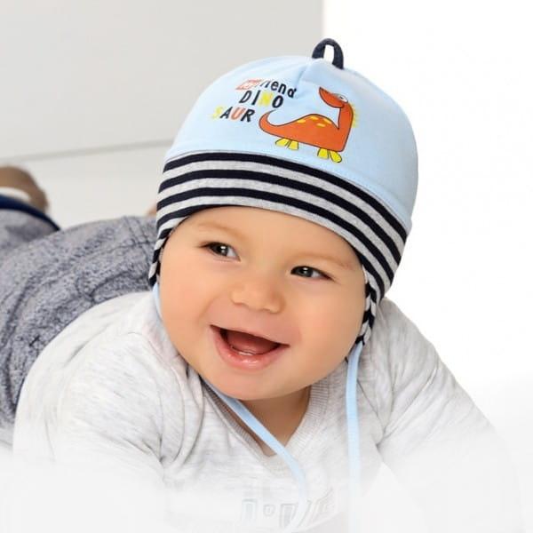 Cepure Jaundzimušajiem 36 -38 izm