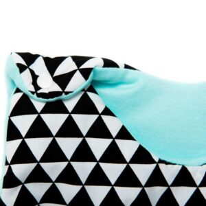Sleeping детский спальный мешок