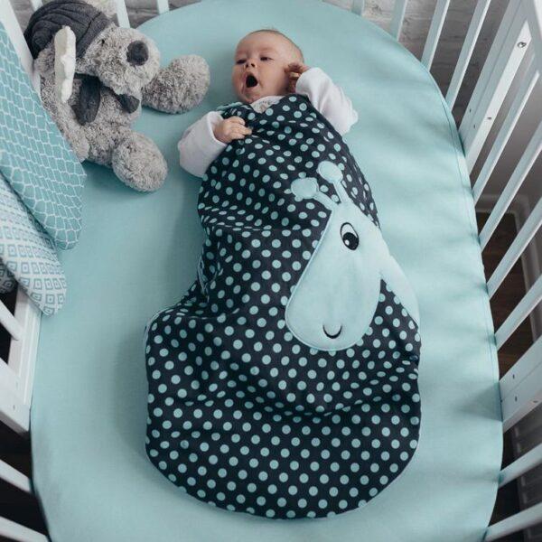 Sleeping Bag bērnu guļammaiss
