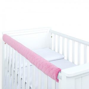 Bērnu gultiņas AUGŠĒJĀ AIZSARDZĪBA